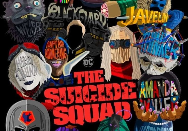 """Stallone Cameo in """"The Suicide Squad"""" Bestätigt"""