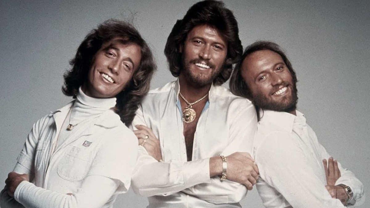 The Bee Gees Dokumentation kommt ab 14. Dezember zu Sky