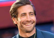 """""""Prophet"""": Jake Gyllenhaal wird zum Supersoldaten"""
