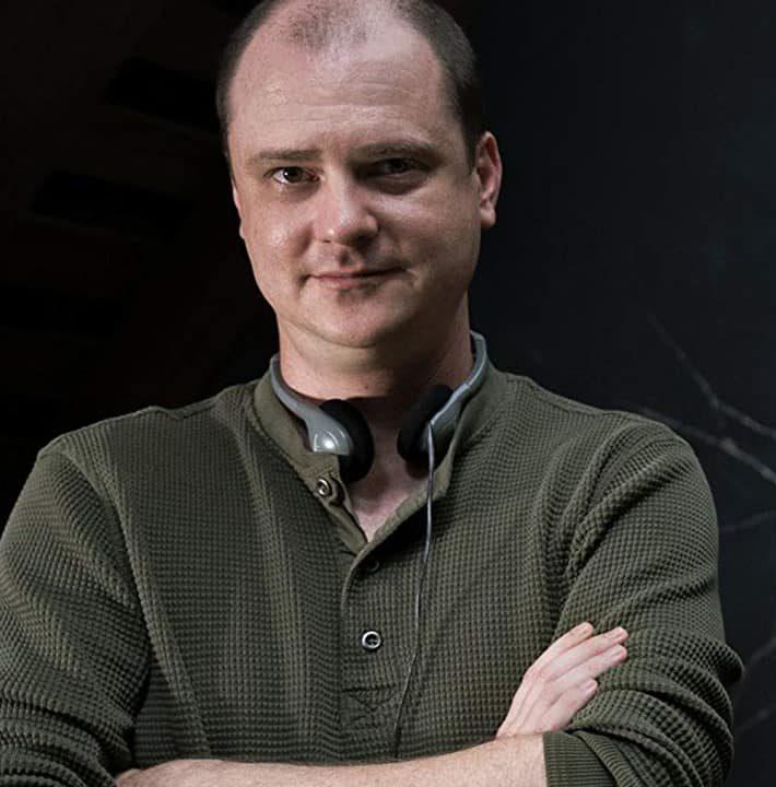 Mike Flanagan adaptiert The Season Of Passage
