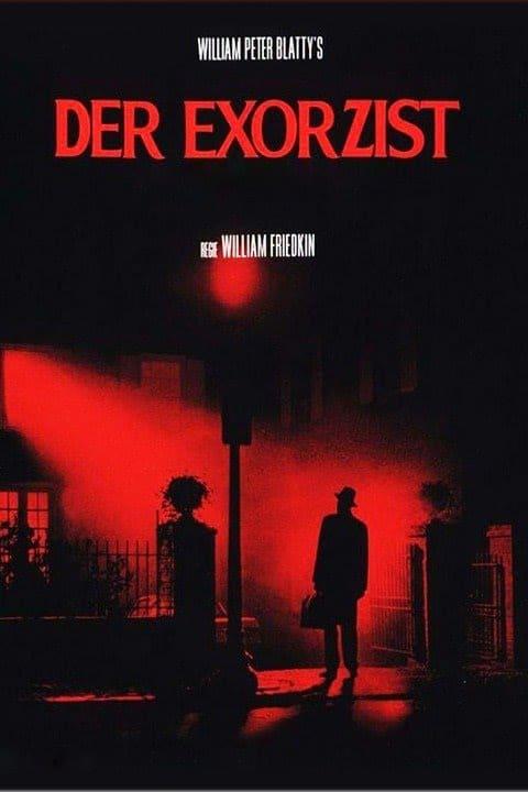 Der Exorzist - Sequel von Halloween Regisseur