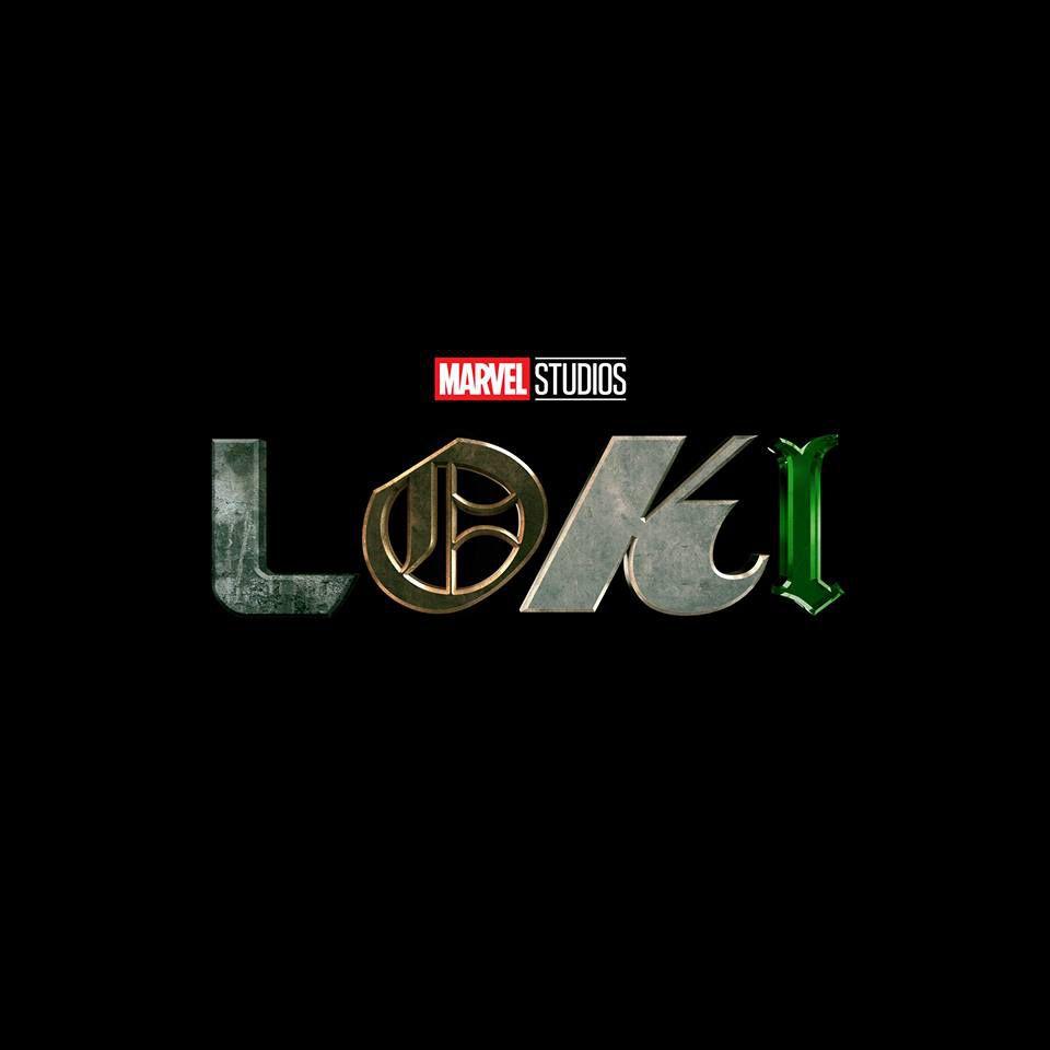 Loki Serie Bei Disney+ |  Erster Trailer