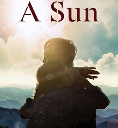 A Sun   Netflix   Film Kritik   2020