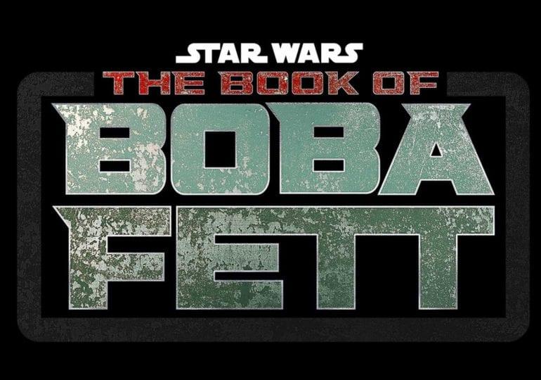 Jon Favreau enthüllt Details der Boba Fett-Serie