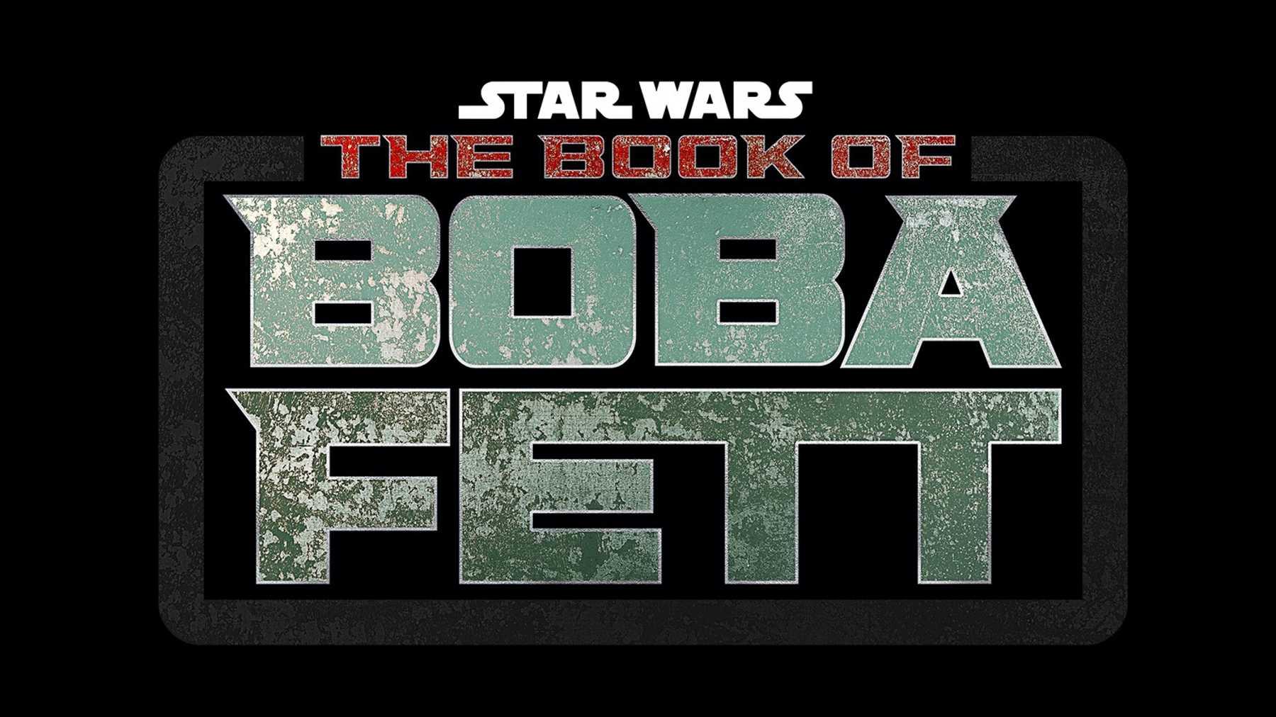 """Disney+ Day Teaser bestätigt ein """"Boba Fett"""" Special"""
