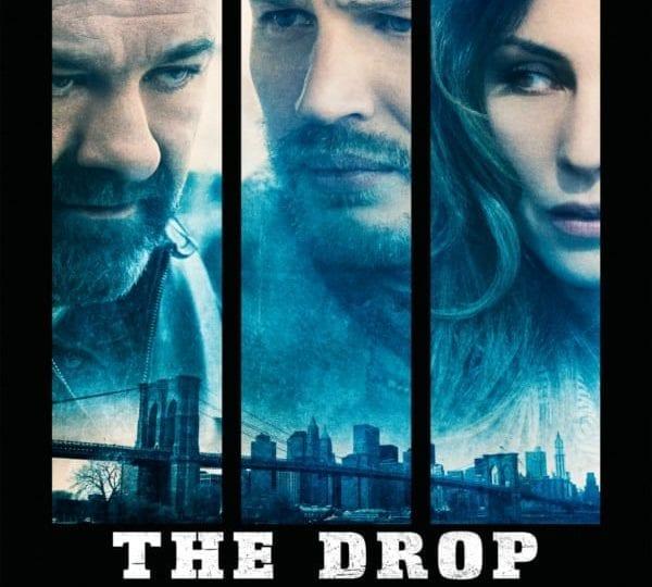 The Drop | Neue Film Kritik |