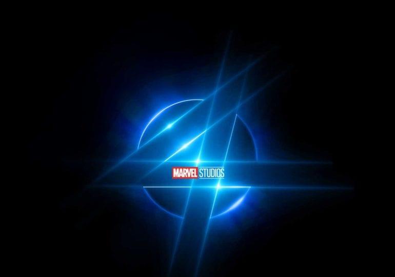 Jon Watts führt Regie bei  Fantastic Four Film