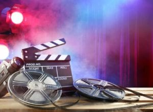 "Ridley Scott muss passen: ""Love and Monsters"" Regisseur übernimmt Disneys ""Merlin"""