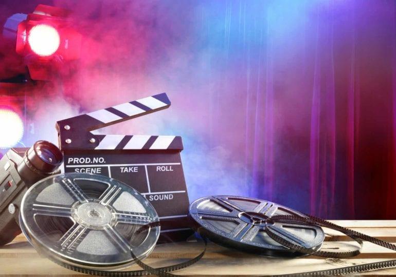 Censor | Horror Während Der Video - Nasty - Ära