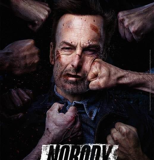 Film Kritik | Nobody ist die Action Überraschung des Jahres
