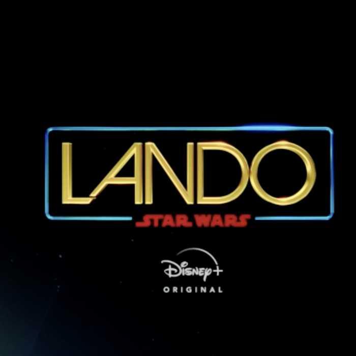 Disney Trailer   Andor   The Bad Batch