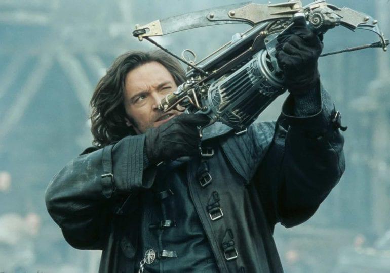 Van Helsing-Reboot Kommt Von Julius Avery