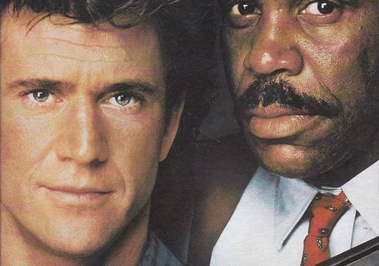 Lethal Weapon 5 | Richard Donner will Regie