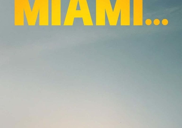 One Night In Miami   Film Kritik   2020