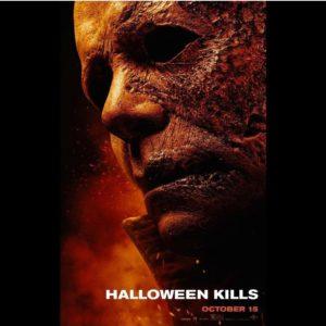 Halloween Kills: Neuer Trailer und das Startdatum für Deutschland ist bekannt