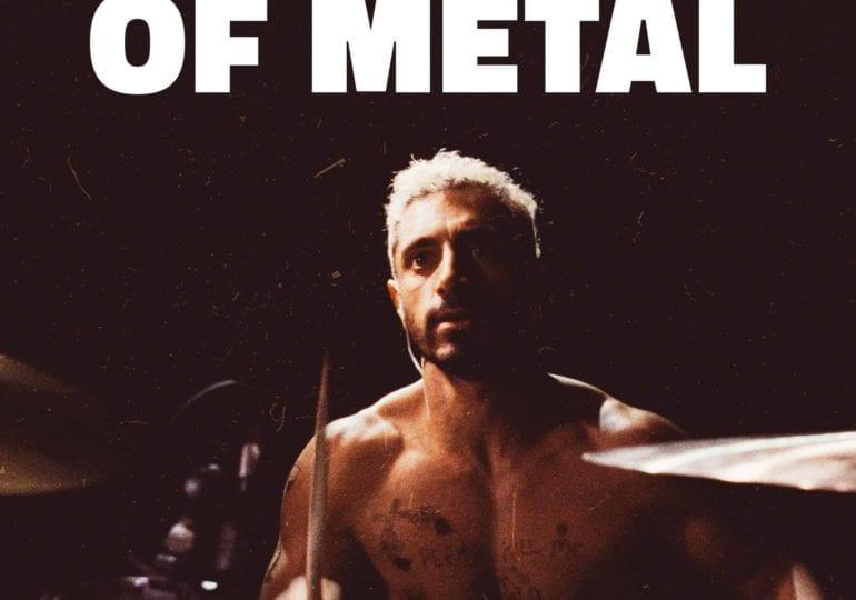 Sound Of Metal   2020   Film Kritik  