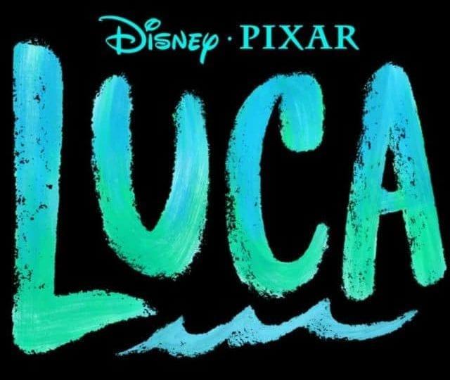 Luca   Pixars Coming-Of-Age-Abenteuer