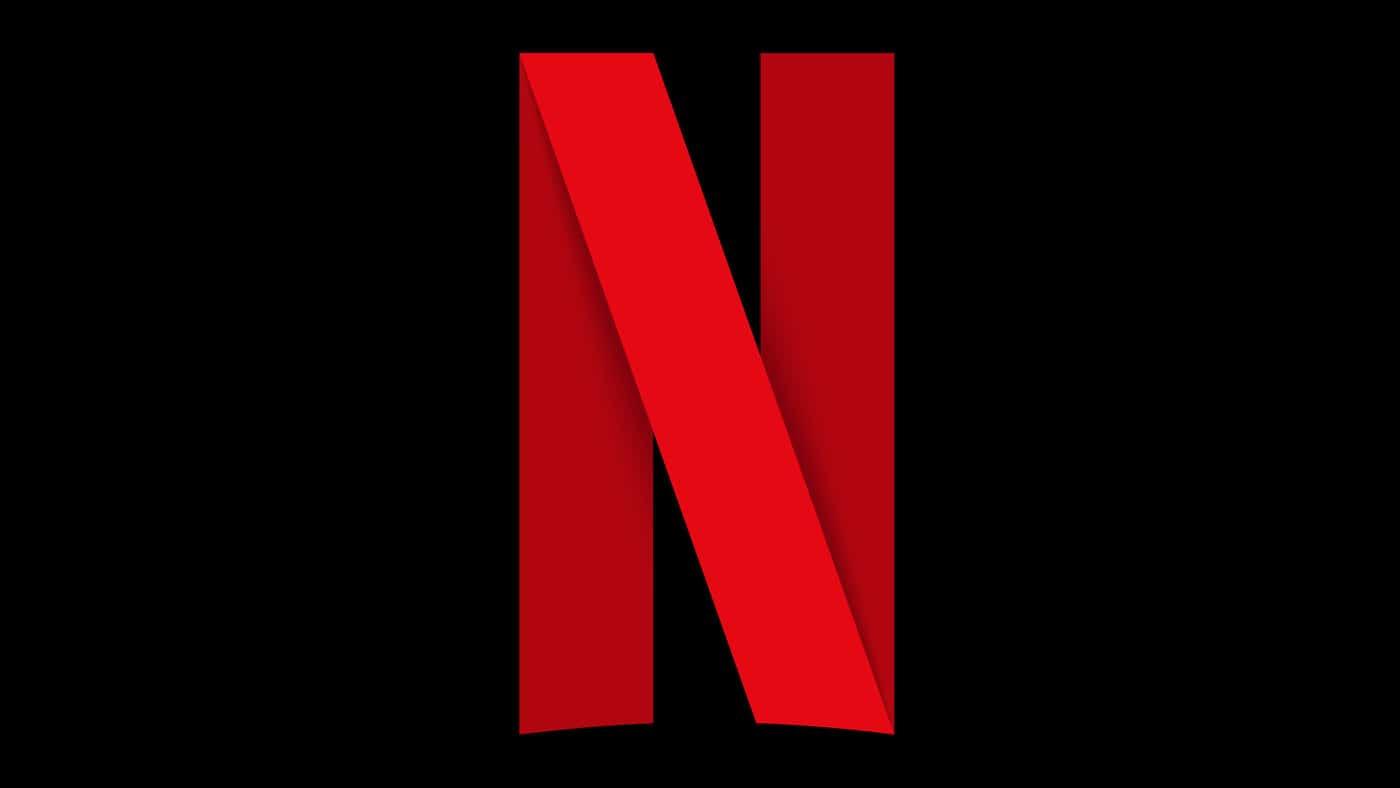 Netflix TUDUM-Event : Neue Einblicke in The Umbrella Academy, Stranger Things, The Witcher und mehr