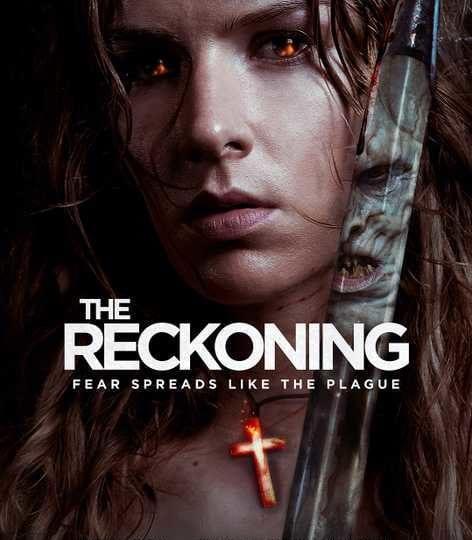 The Reckoning | Trailer zu Marshall's Hexen Horror