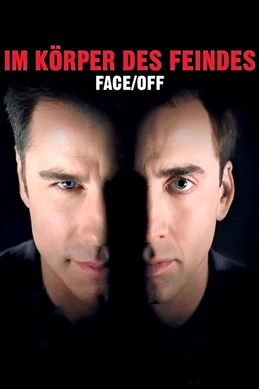 Face Off Sequel von Godzilla Regisseur