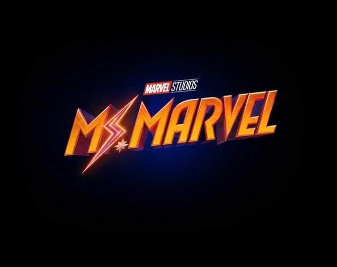 Ms. Marvel | Laurel Marsden  in Disney+ Serie
