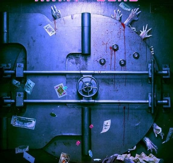 Army Of The Dead | Erster Teaser | Netflix