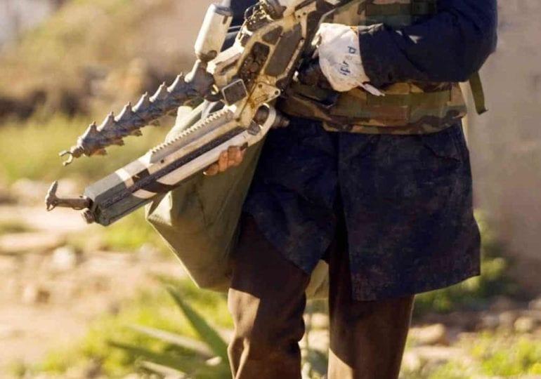 Neill Blomkamp bestätigt Drehbuch zu District 10