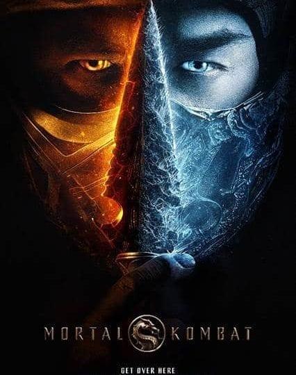 Mortal Kombat   Die Ersten Sieben Minuten Online