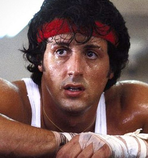 Sylvester Stallone entwickelt Rocky-Prequel-Serie