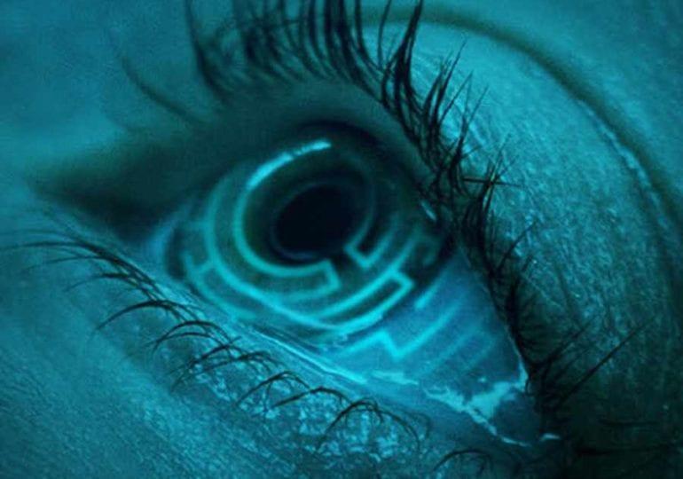 Oxygen | Trailer zu Alexandre Aja's Netflix Horror