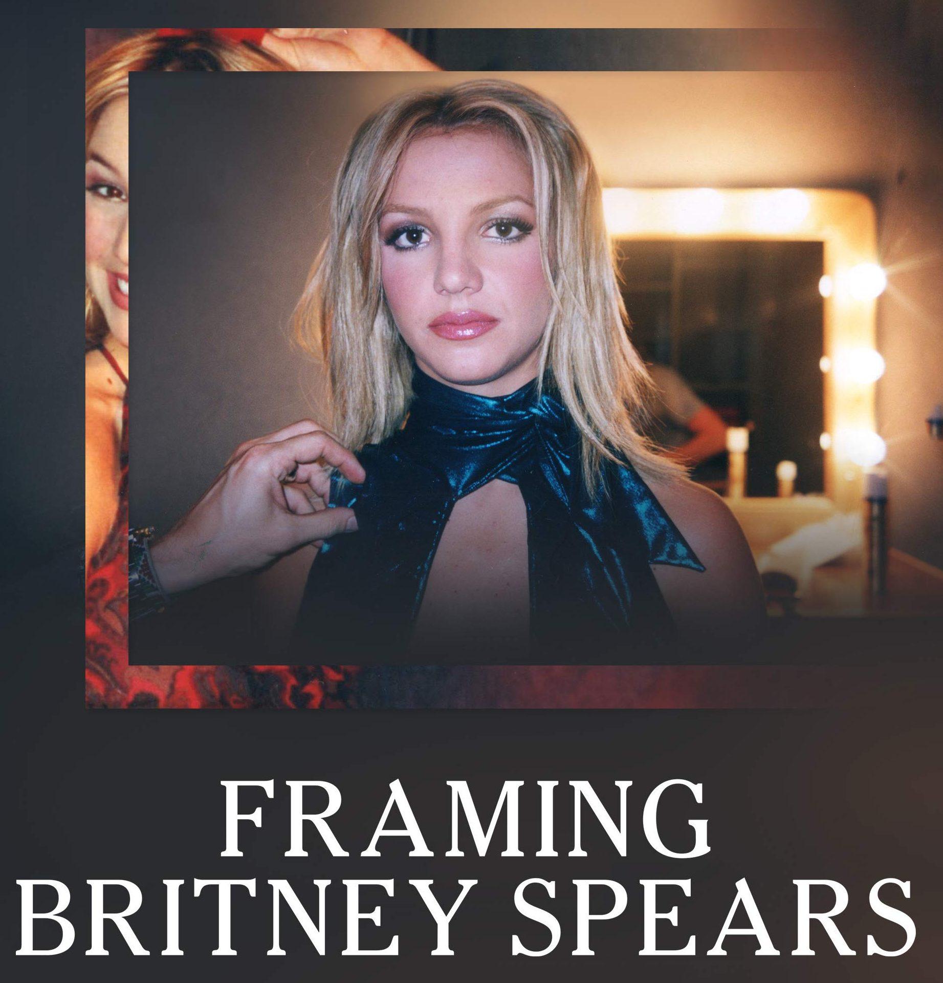 Framing Britney Spears | Film Kritik | 2021