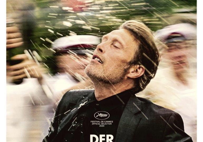 Der Rausch | Film Kritik | 2021