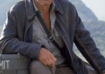 """Disney verschiebt """"Indiana Jones 5"""" auf 2023 und gibt Marvel Termine bekannt"""