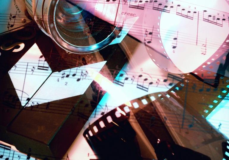 Hans Zimmers Film Musik | Intensität In Noten