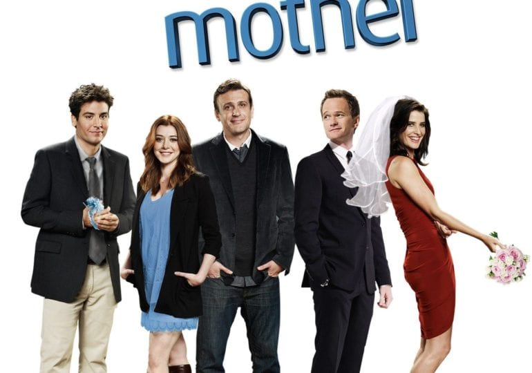 How I Met Your Mother Fortsetzungsserie mit Hilary Duff