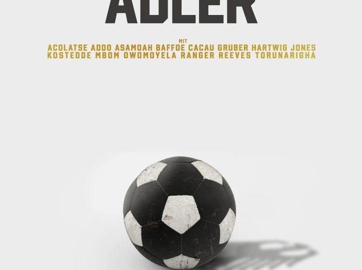 Schwarze Adler   Amazon Prime   Dokumentation