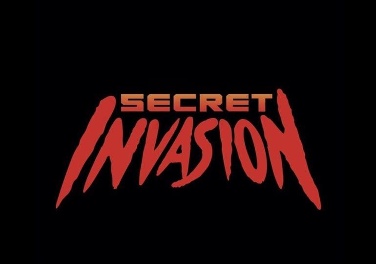 Marvel's Secret Invasion   Emilia Clarke Ist Dabei