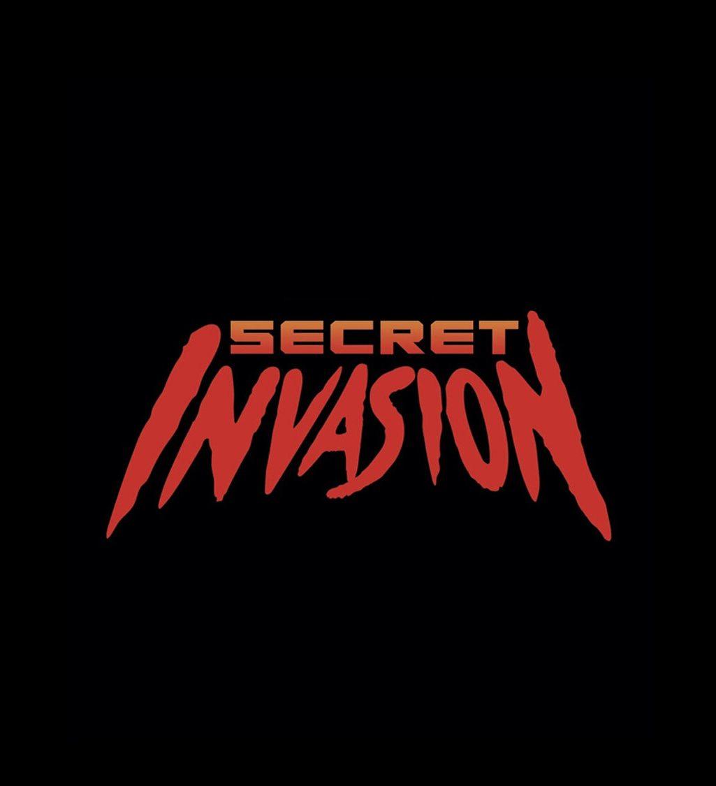 Marvel's Secret Invasion | Emilia Clarke Ist Dabei