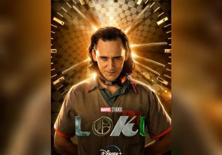 Loki | Disney+ | 2021 | Neuer Trailer