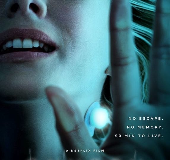 Oxygen | Trailer | Alexandre Ajas neuer Thriller