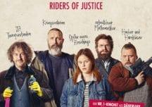 Helden der Wahrscheinlichkeit – Riders Of Justice bietet eine erste Kino Überraschung
