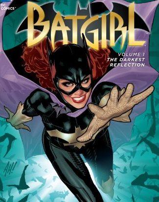 Bad Boys For Life Regisseure Adil El Arbi und Bilall Fallah führen Regie bei DC's Batgirl Film