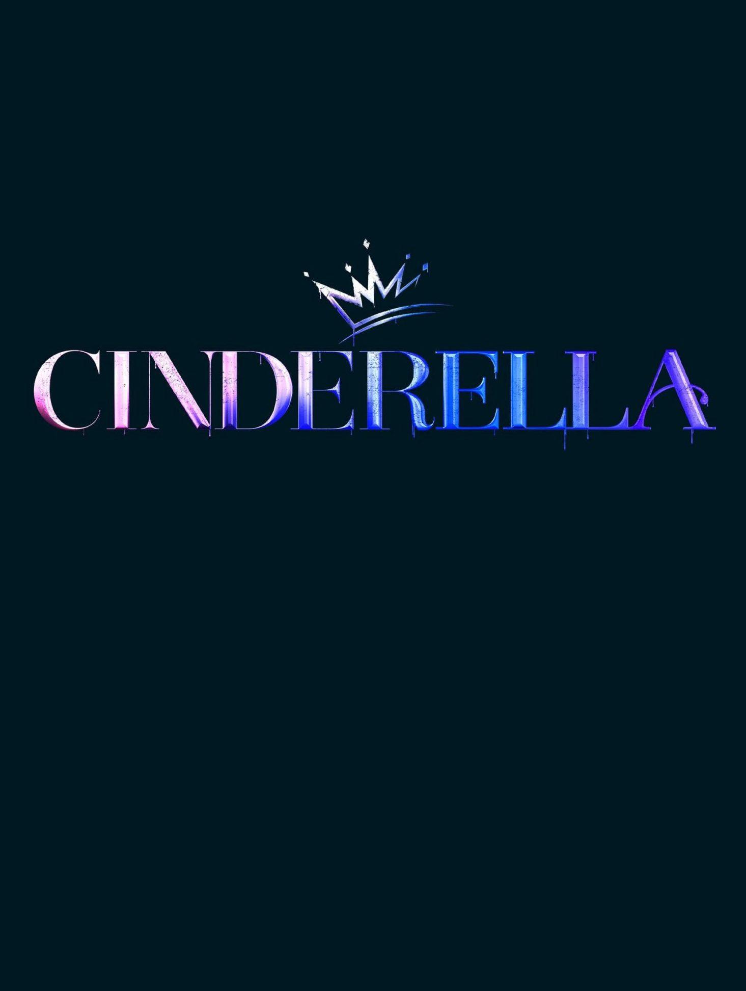 """Mark Wahlbergs """"Infinite"""" und Camila Cabellos """"Cinderella"""" gehen direkt zu Streaming-Diensten"""