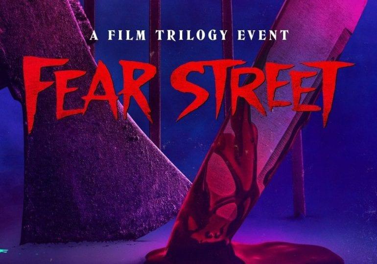 Film Kritik | Fear Street Part 1: 1994 ist ein wilder Ritt durch die Horror Versatzstücke der 90er Jahre