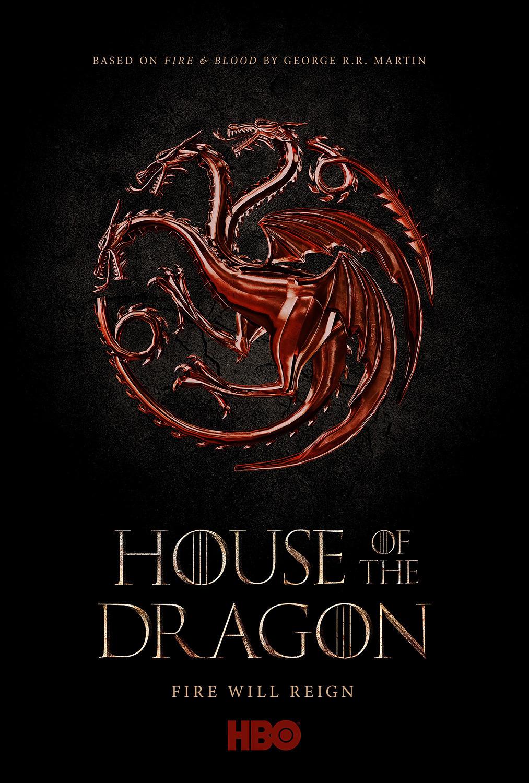 House Of The Dragon | Erste Set-Fotos zur Neuen HBO Serie