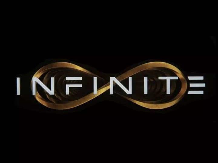 Infinite | Trailer zum neuen Film mit Mark Wahlberg