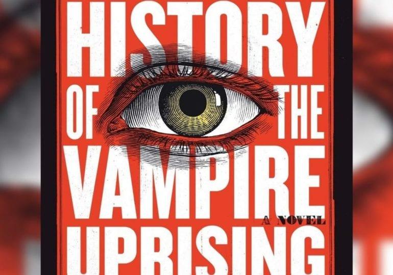 """Netflix's Vampir-Thriller """"Uprising"""" kommt von Bumblebee Regisseur Travis Knight"""