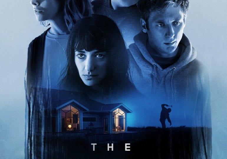 """Film Kritik   """"The Rental"""" glänzt mit einer guten Wendung und Gänsehaut im Abspann"""