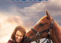 DREAM HORSE | FILM KRITIK | 2021