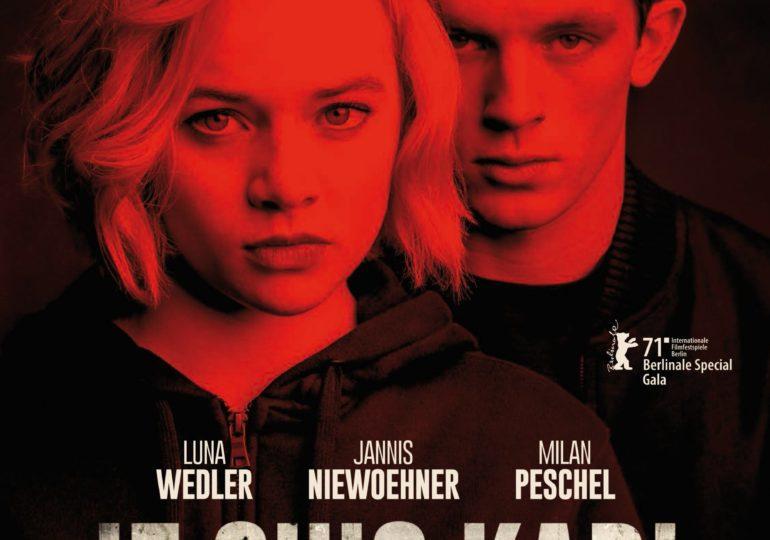 Film Kritik | Je suis Karl | 2021